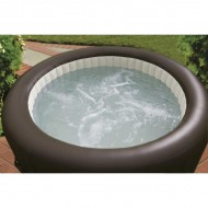 Intex Pure Spa Jacuzzi Ø 191 cm met Jet Massage