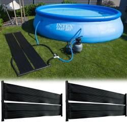 Intex Easy Set Pool 244 x 76 cm rond zwembad