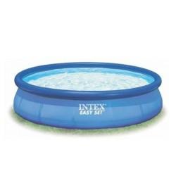 Bestway Frame Pool 244 X 61 cm zwembad (uniek formaat)