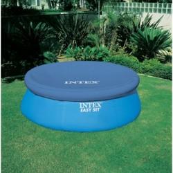 Bestway Frame Pool 457 X 122 cm zwembad (EXTRA HOOG)