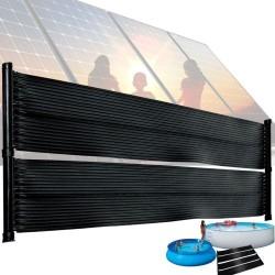 Bestway Frame Pool 412x201x122 cm rechthoek zwembad
