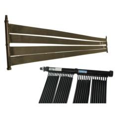 Intex Metal Frame Pool 366 x 76 cm rond zwembad