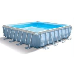 Intex Easy Set Pool 305 x 76 cm complete aanbieding