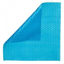 25 kg zandfilter zand voor zwembad zandfilters