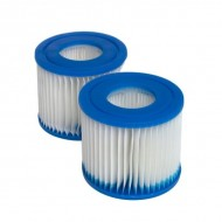 Intex zwembadpomp filter type E cardridge