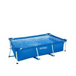 Bestway Zwembadpomp filter cardridge type 1