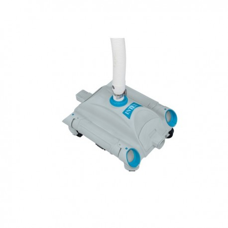 Intex Automatic Pool Cleaner robot bodemzuiger