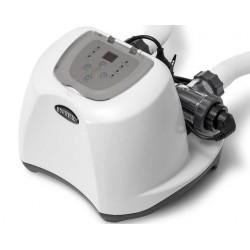 Zwembad wandverlichting Intex zwembadverlichting