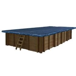 Intex zandfilterpomp 4542 liter per uur zwembad zandfilter