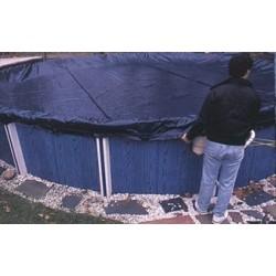 Intex zandfilterpomp 6000 liter per uur zwembad zandfilter