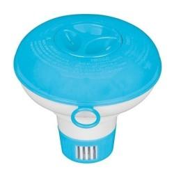 Intex Prism Rectangle Ultra Frame Pool 300 x 200 cm
