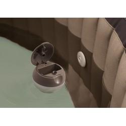 Intex Prism Rectangle Ultra Frame Pool 488 x 244 cm