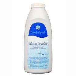 INTEX Ultra Frame Pool - 427 x 107 cm zwembad