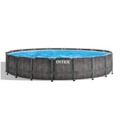 Zwembad verlichting keuren show Solar Bol