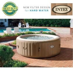 Solar Board zonnecollector zwembadverwarming