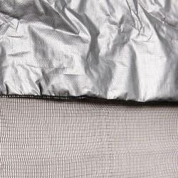 Intex Oval Frame Pool 549 X 305 X 107 CM Ovaal Easy Set Frame